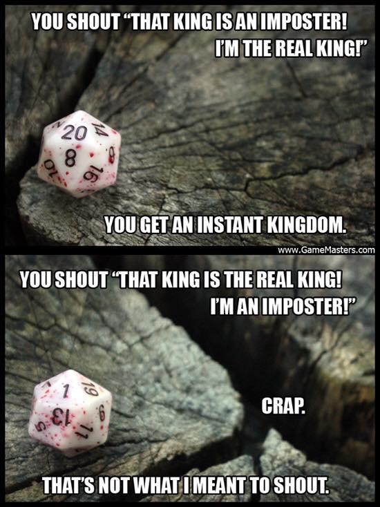 DnD-Memes-Kingdom-6-6k.jpg