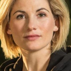 Activist group demands Doctor Who becomes vegan
