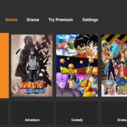 Fix: Crunchyroll queue missing on Amazon Fire TV