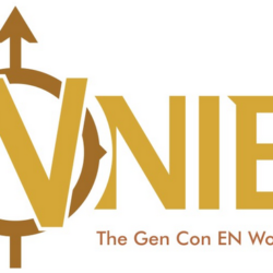Discover the winners of the ENnies 2018 RPG Awards