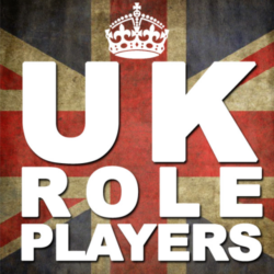 UK Role Players (UKRP) closes