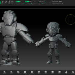 How to start 3D printing your own gaming minis – professional tips