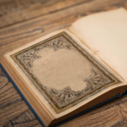 TradeCraft Bonus: Download instant spell books and scroll props
