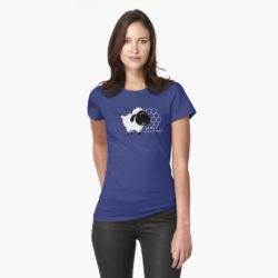 Some of the best Settlers of Catan t-shirts you can find