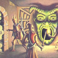 Tomb Of Horrors: Inside D&D's most deadly, divisive and downright famous dungeon