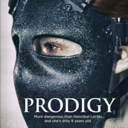 Murderously good: A review of Prodigy