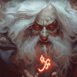 Surprise Waterdeep adventure: Dungeon of the Mad Mage