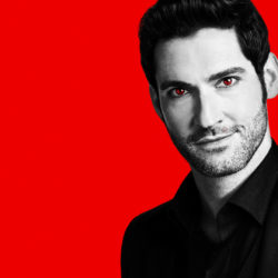 Netflix rescues Lucifer with a fourth season