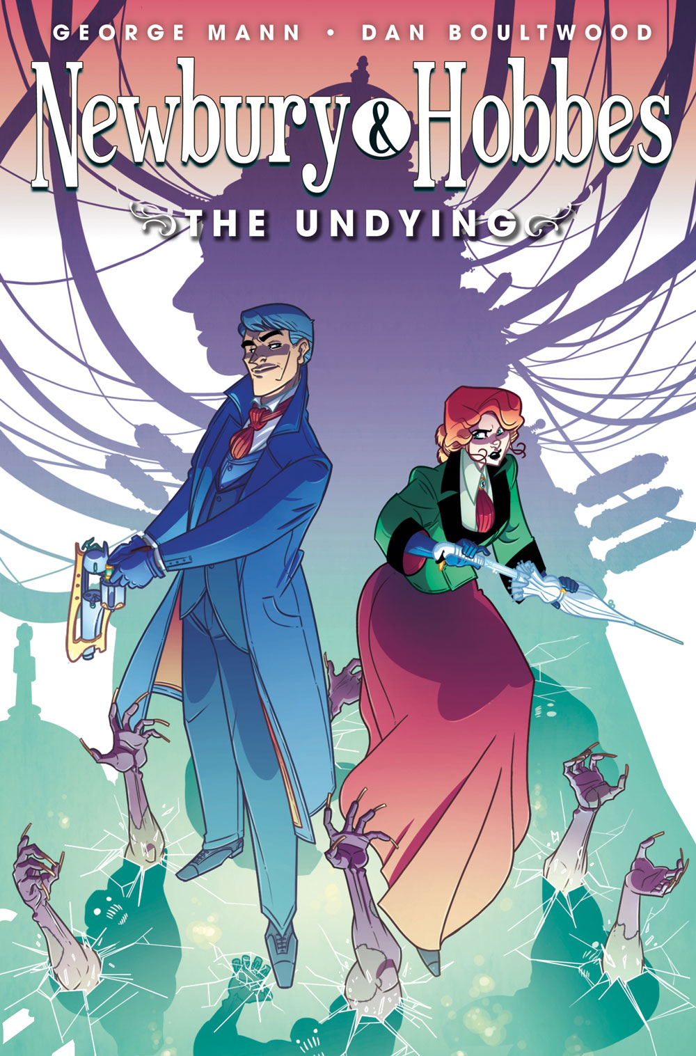 "<a href=""https://amzn.to/2MrOgH0"">Newbury & Hobbes: The Undying</a>"