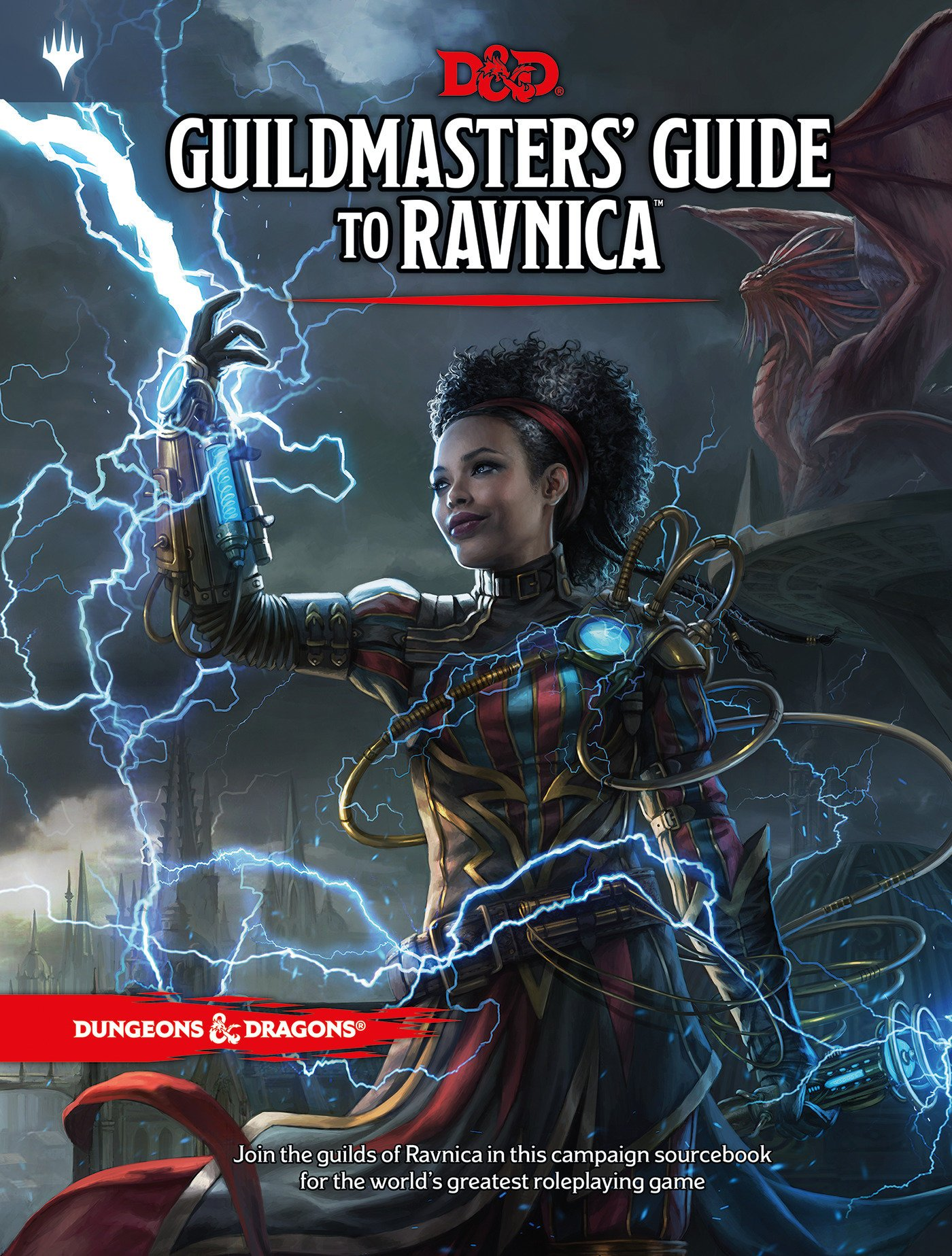 https://d3idt3y1vhsqn9.cloudfront.net/wp-content/uploads/2018/07/22181924/Guildmasters-Guide-to-Ravnica.jpg