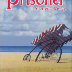 "The real purpose of The Village: Titan reprints The Prisoner ""Shattered Visage"""