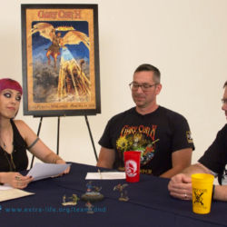 Wizards of the Coast using Eberron as test case for future D&D 5e settings
