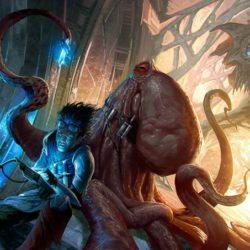 "Monte Cook's ""Your Best Game Ever"" gets Kickstarter better"