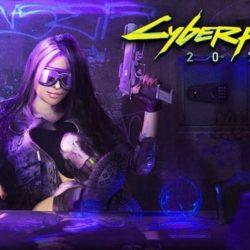 Cyberpunk's 30th anniversary; R. Talsorian Games to restock Cyberpunk 2020