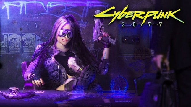 Cyberpunk S 30th Anniversary R Talsorian Games To Restock