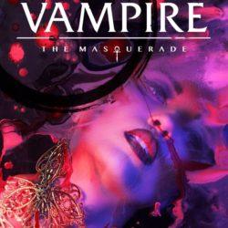 Vampire 5e