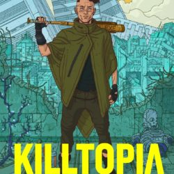 The code is our lifeblood: A review of Killtopia