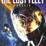 Competition: Win The Lost Fleet Corsair
