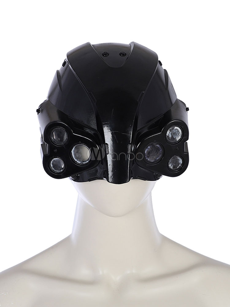 Fortnight Skull Trooper