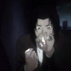 Dark and sombre: A review of Boogiepop Phantom