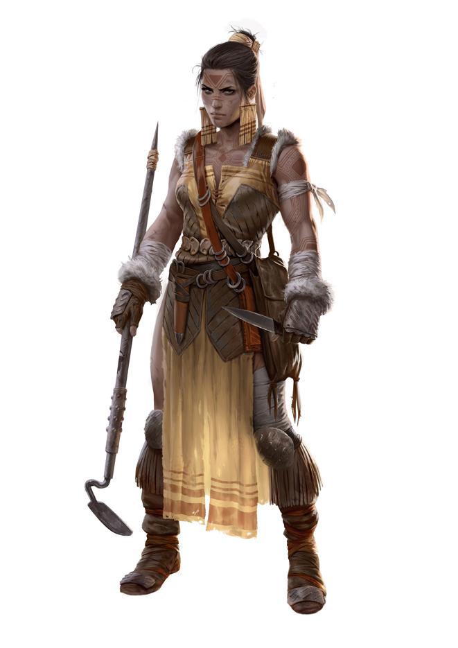 Purgare culture Degenesis RPG