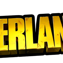Borderlands 2 - Geek Native