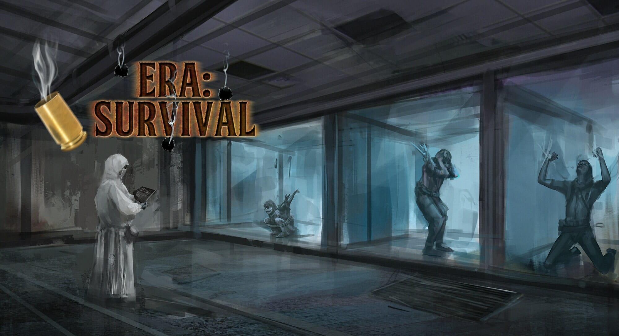 Era: Survival