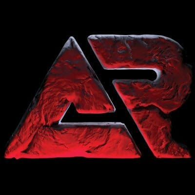 Archon Studio