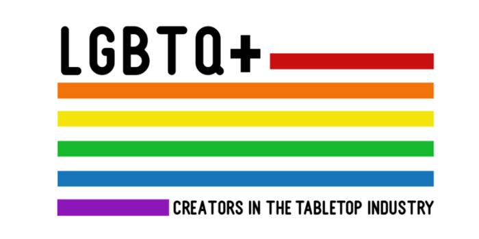 LGBTQ+ RPG List