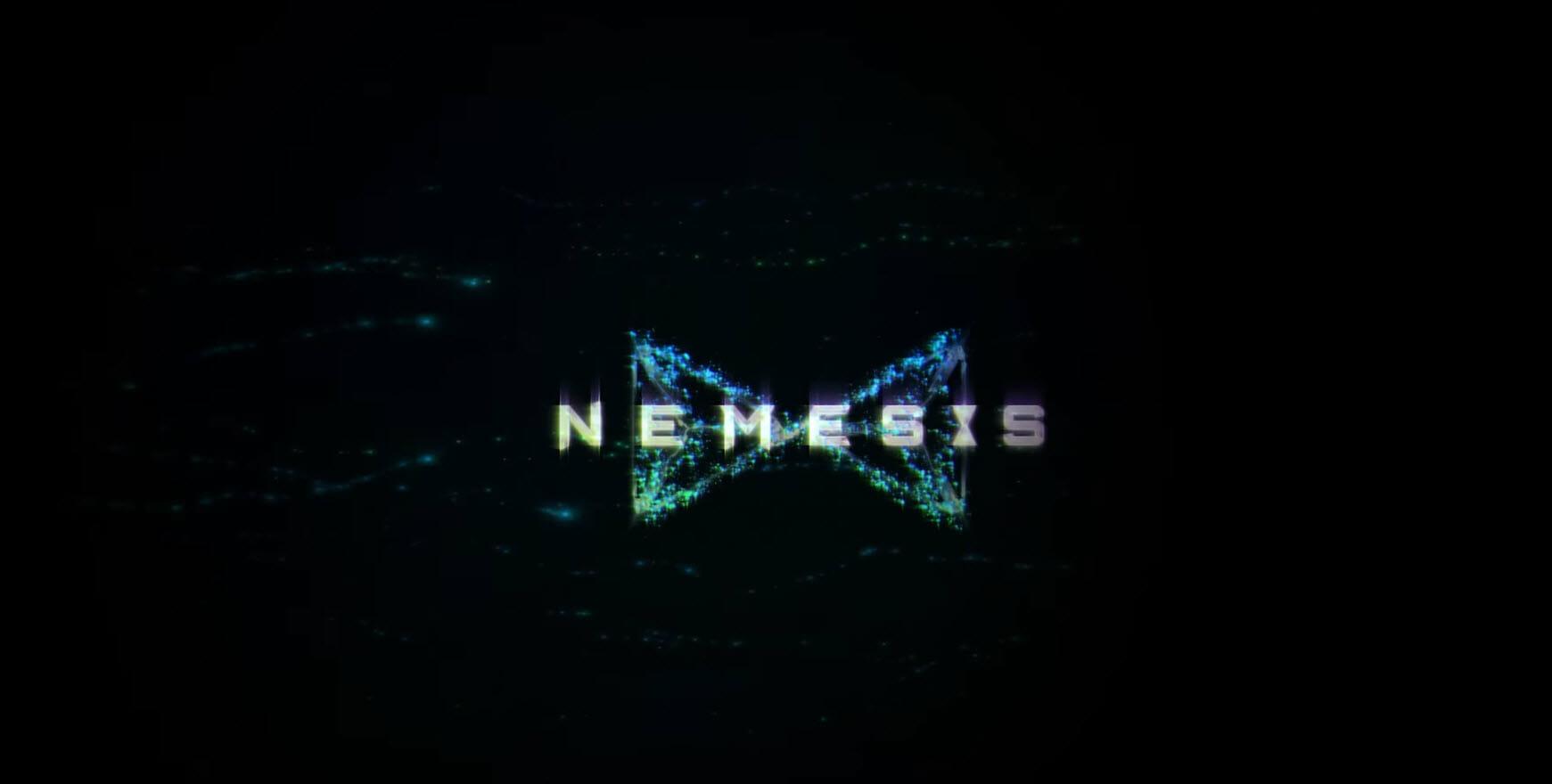 Nemesis Glyph