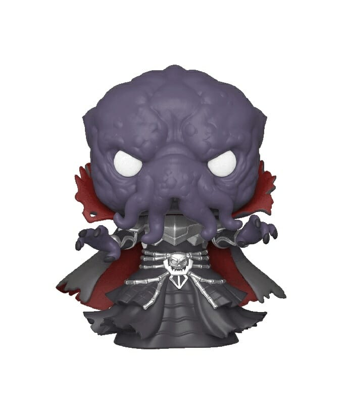 Pop! Mind Flayer