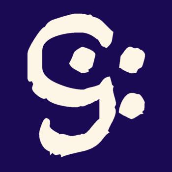 Sartar Rune