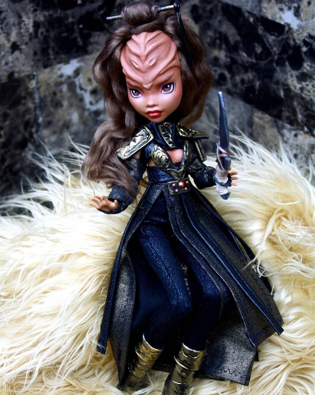 Cimmerian Dolls Klingon-dolls-09